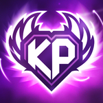 View stats for KayPea