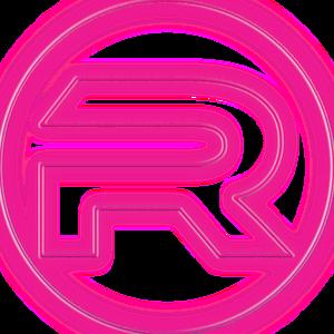 rondazzle Logo