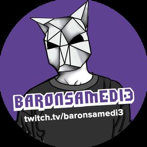 baronsamedi2