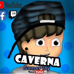 View stats for Caverna_GamePlay
