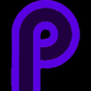 View Phaytuh's Profile