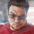 View ConnorK_LIVE's Profile