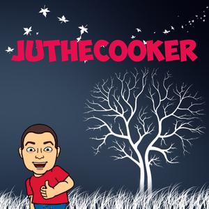 Avatar Juthecooker