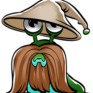 MugzySlugs Logo