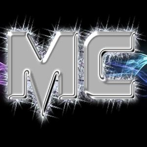 manuel_caruso Logo