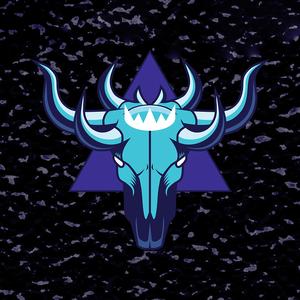 TheAuxKing Logo
