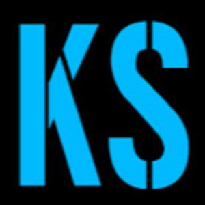 View ksnumedia's Profile