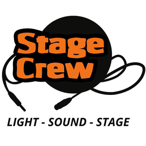 stagecrewevents