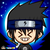 View electric_gamer1's Profile