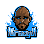 View stats for ICrazyJI