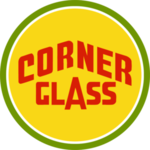 View stats for CornerGlass