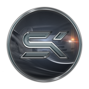 SKaedar Logo