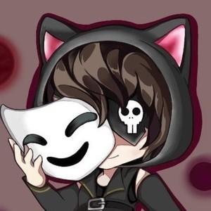 ZeroByDivide Twitch avatar