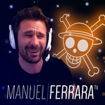 View stats for ManuelFerraraTV