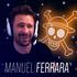 ManuelFerraraTV