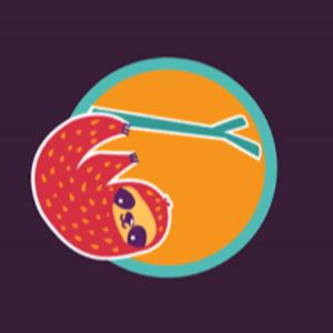 LeFAIS Logo