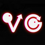 View stats for VGTV_Melee