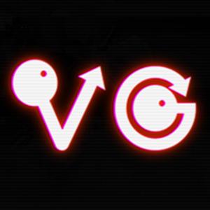 VGTV_Melee