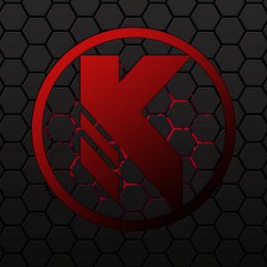 Khonnsou Logo