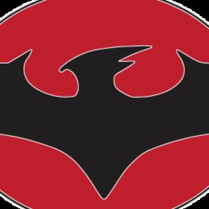 darydactyl's Twitch Logo