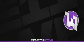 Profile banner for iwe11y
