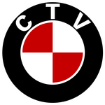 View stats for ChattaTV
