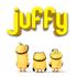 juffy_