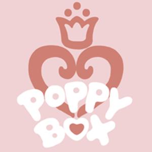 poppybox