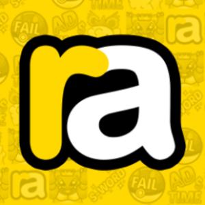 RyanAceLIVE Logo