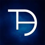 DataMM Destekle