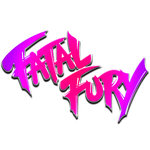 View stats for FatalFury386