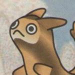 View Mango_Kangaroo's Profile