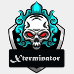 View stats for OS_Xterminator