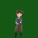 View PirateRabbitSim's Profile