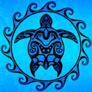 KoaPolu Logo