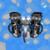 View destructivfork's Profile