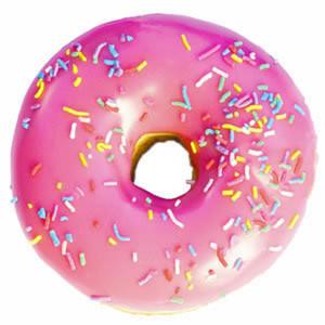 View donut_warfare's Profile