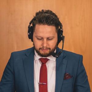 LIVE: ORDER vs LookingForOrg | ESEA Premier | Season 38 Finals | Casted by @ConkyOCE