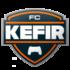 fcsm_kefir