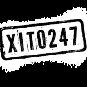 xitO247 Logo