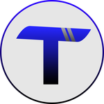 View Turpal's Profile