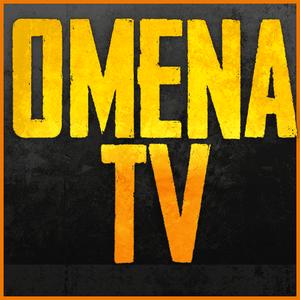 omena_tv logo