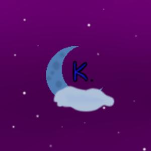 View KuroHarver's Profile