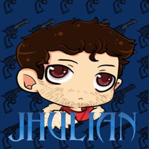 jhulian12