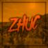 View ZhuC1's Profile
