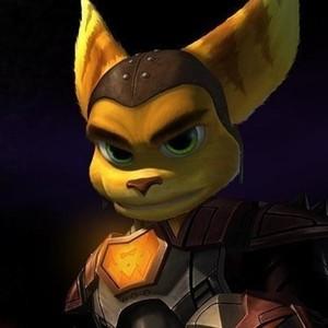 LeGeND_Darkstar's profile picture