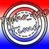 Tycho_420