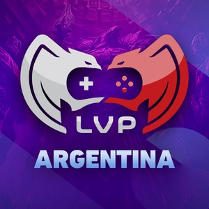 Unity League Flow | Jornada 3 | Apertura 2020 | CS:GO