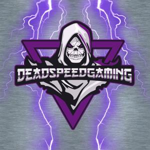 deadspeedgaming