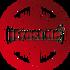 iFrost_de